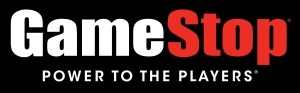 GameStopLogo_WhiteRed