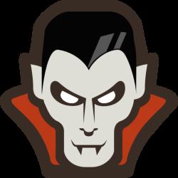 Vampire-icon