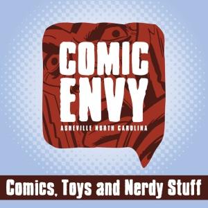 Comic-Envy-banner-13