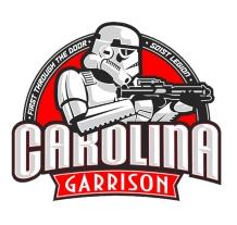 http://www.501st.com/members/garrisonroster.php?garrisonId=39