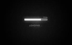 loadingimage