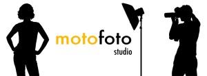 motofotologo