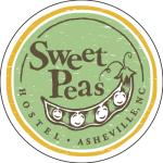 sweetpealogo