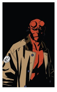 hellboy_colorMDS